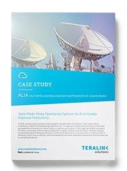 Teralink-Case-Study-ALIA