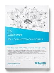 Teralink-Case-Study-PSA