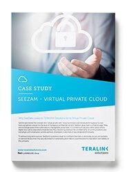 Teralink-Case-Study-SEEZAM