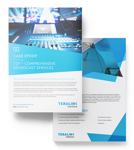 Teralink-Case-Study-TDF-2pages