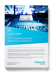 Teralink-Case-Study-TDF
